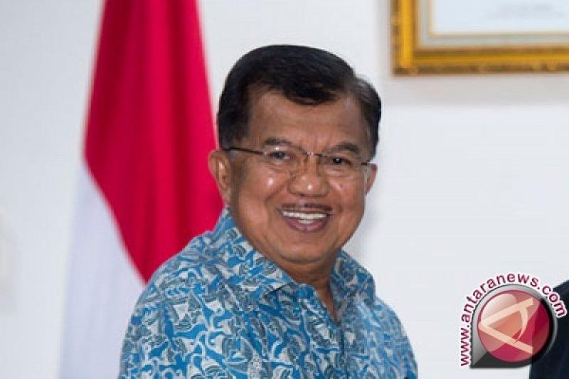JK : Bom Kampung Melayu Peringatan Untuk Waspada