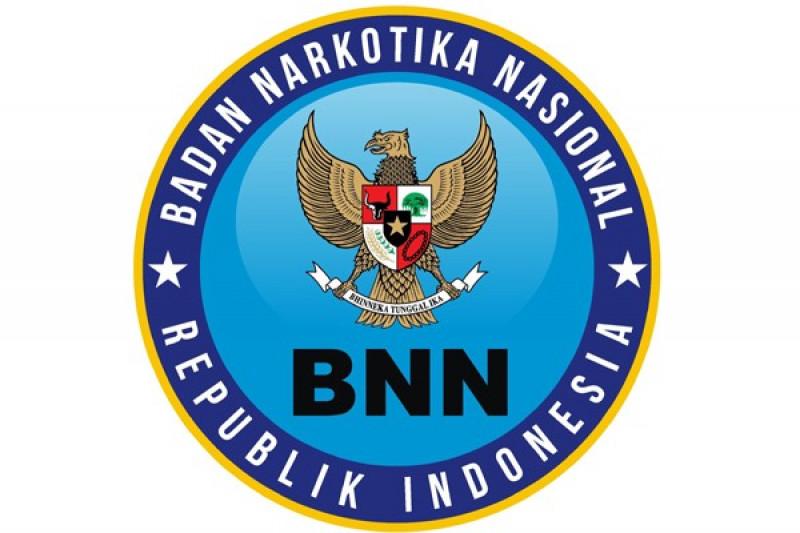 BNN-Pemkot Malang gelar operasi gabungan simpatik