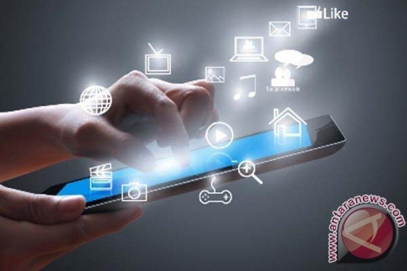 Menimbang regulasi perlindungan data pribadi pengguna internet (bagian VII)