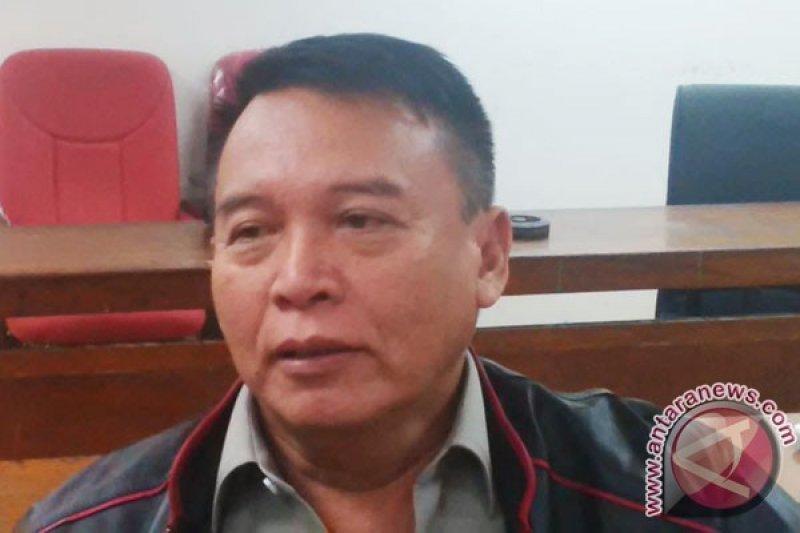Anggota DPR RI: Surat Presiden calon Panglima TNI keluar setelah PON
