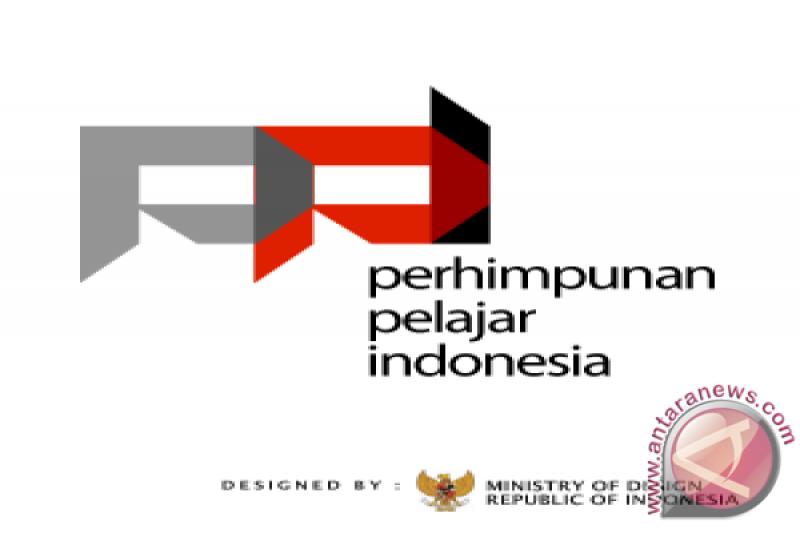 Pelajar Indonesia Bahas Pendidikan di Oxford