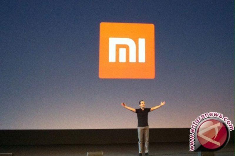 Terpisah dari Xiaomi, Redmi kini jadi merk sendiri