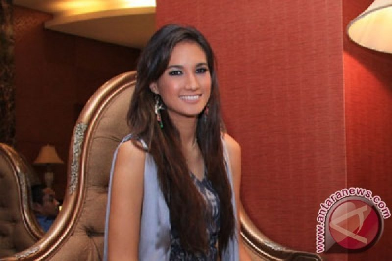 Nadine Penuhi Panggilan Polisi terkait Kasus Aa Gatot