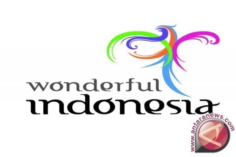 Dinas Pariwisata Palembang  ajak masyarakat bantu promosi di medsos