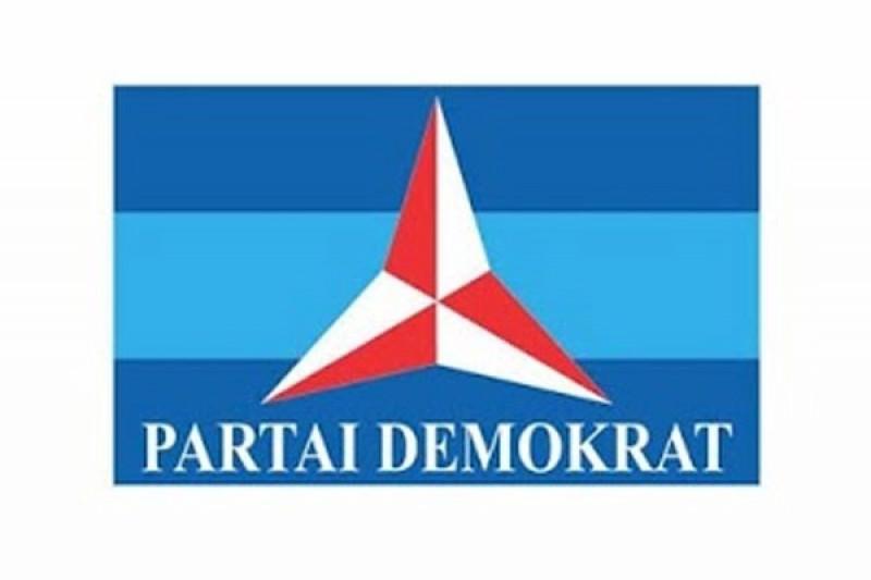 Demokrat: kandidat menteri dibicarakan SBY-Prabowo