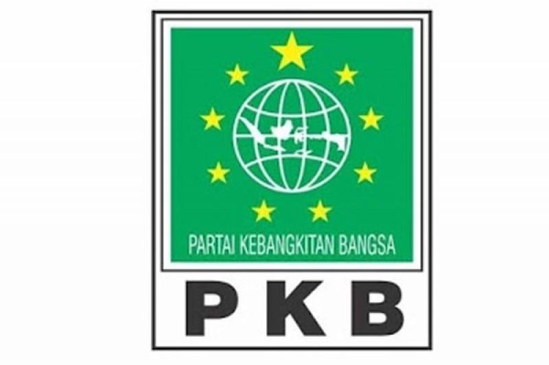 Nama calon Sekjen PKB masih 'gelap'