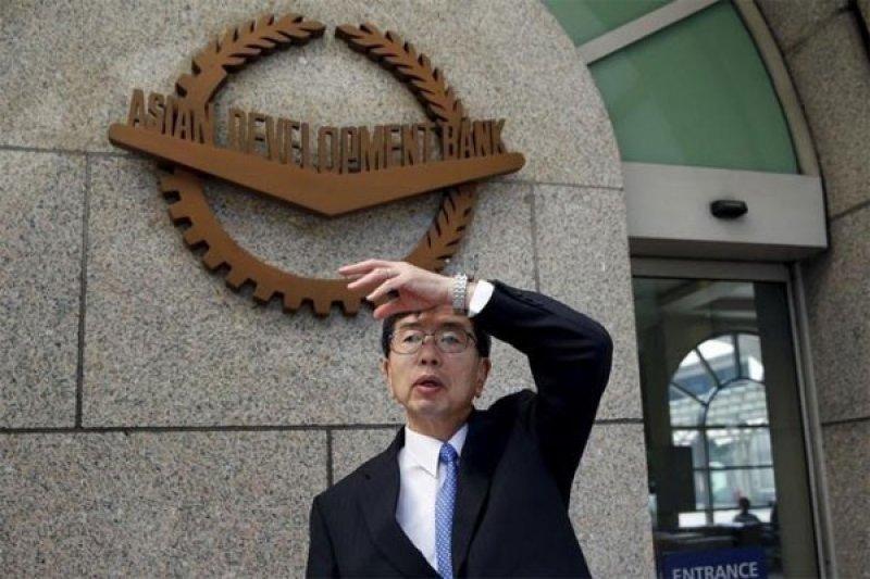 ADB dukung RI capai pertumbuhan ekonomi berkelanjutan
