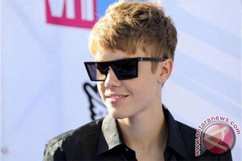 Nominasi MTV Eropa Didominasi Penyanyi Beyonce Dan Bieber