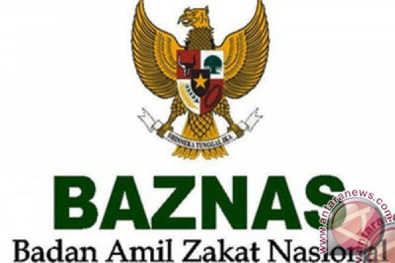Baznas-Bazis Jakarta Utara siapkan 500 kuota beasiswa