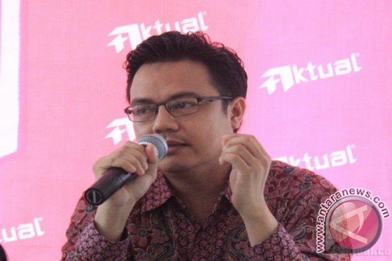 Ini penilaian LIPI terhadap agenda reformasi di Indonesia