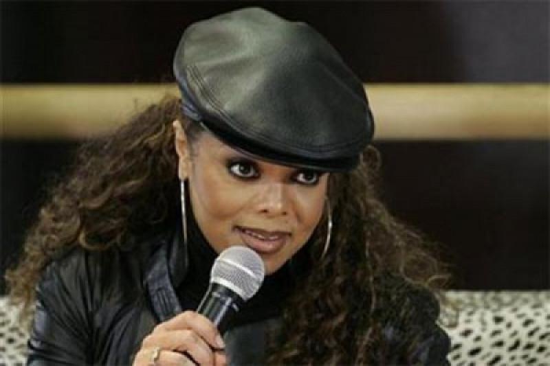 Janet Jackson ingin berkolaborasi dengan Bruno Mars
