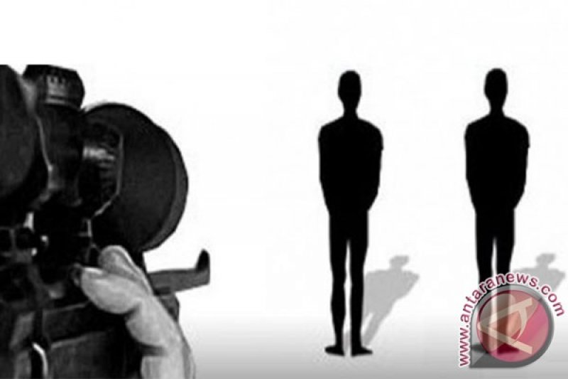 Didakwa kasus penusukan, pegulat Iran Navid Afkari dieksekusi mati