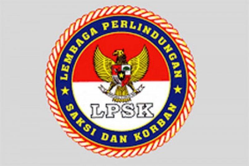 LPSK harap dugaan pelecehan Kepala BPPBJ diselesaikan secara pidana