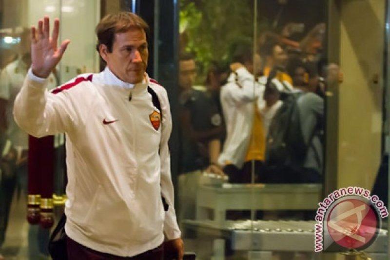 Rudi Garcia Ditunjuk sebagai Pelatih Baru Marseille