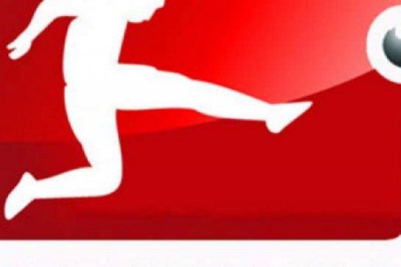 Berikut Klasemen Sementara Bundesliga