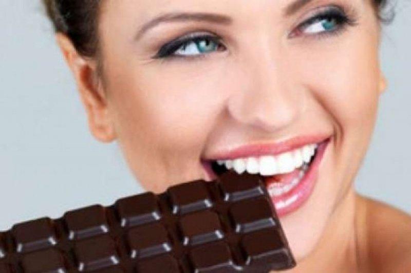 Coklat Tetap Dapat Dinikmati Mereka Yang Sedang Diet