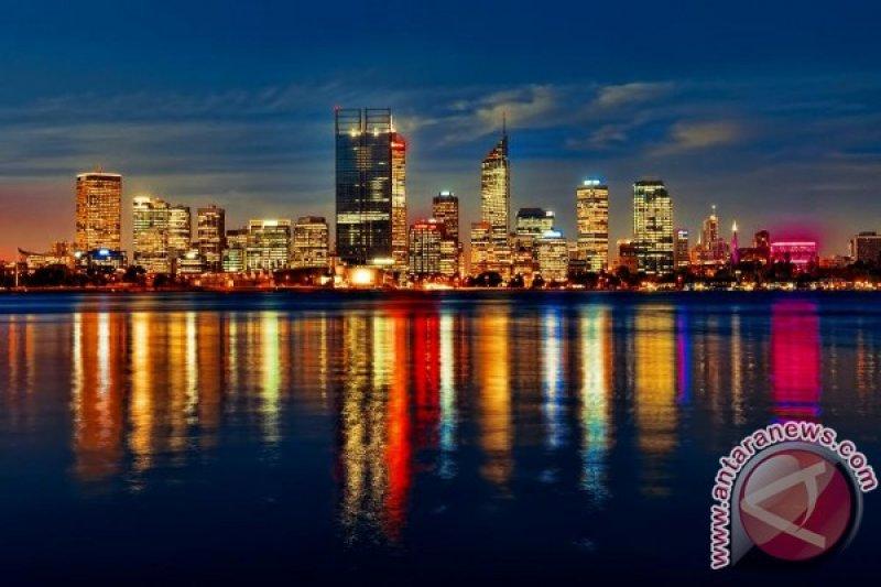 Kawanua Night sukses promosikan Sulut di Australia