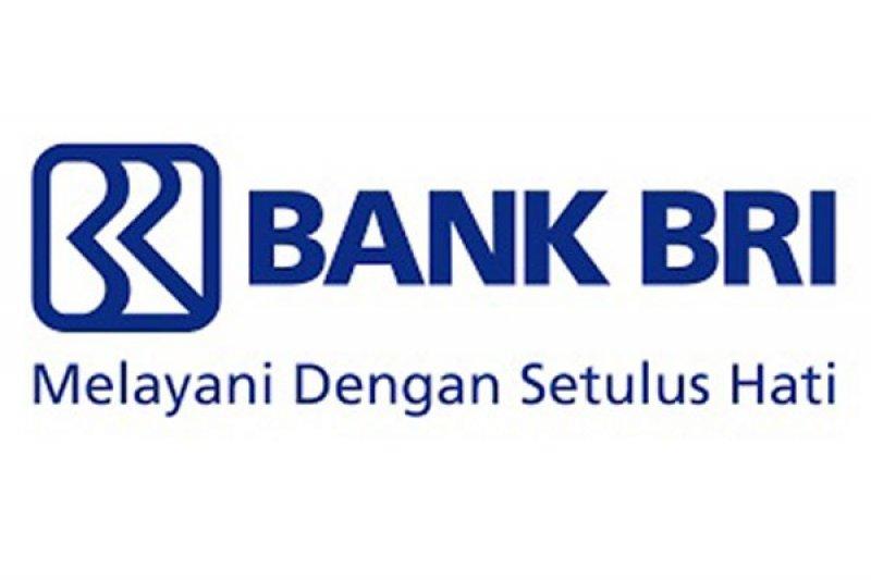 BRI kembangkan open banking agar tak kalah saing dengan fintech ilegal