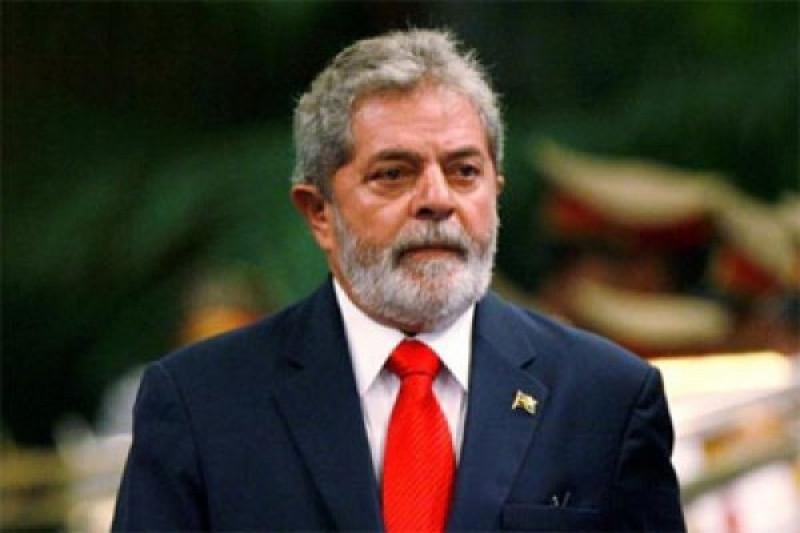 Brazil cabut aturan penjara, mantan Presiden Lula dapat bebas