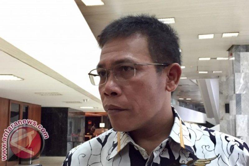 Masinton: Silakan lapor ke Bawaslu soal iklan Jokowi
