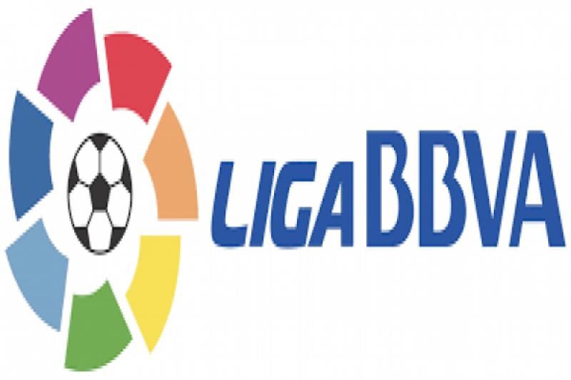 Hasil Pertandingan Dan Klasemen Liga Spanyol Antara News Lampung
