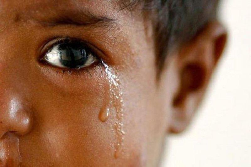 Sepanjang April, 21 kasus aduan libatkan anak dilaporkan di Kalbar