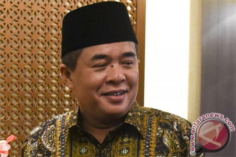 Mantan Ketua DPR Ade Komarudin Berjuang Kembalikan Nama Baik Terkait MKD