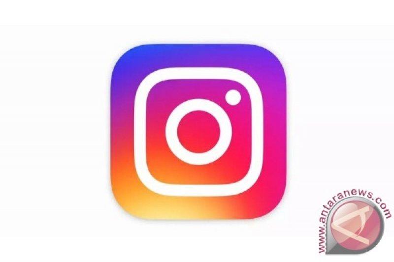 Begini cara kerja notifikasi Instagram versi browser