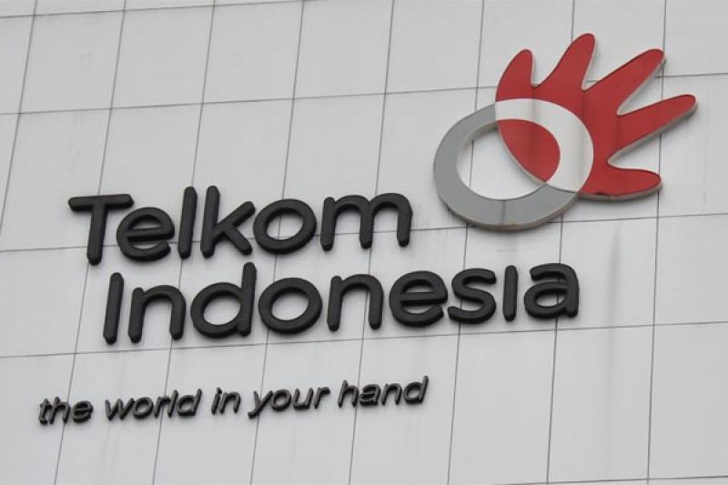 Polisi datangi  Telkom terkait dokumen transaksi mencurigakan