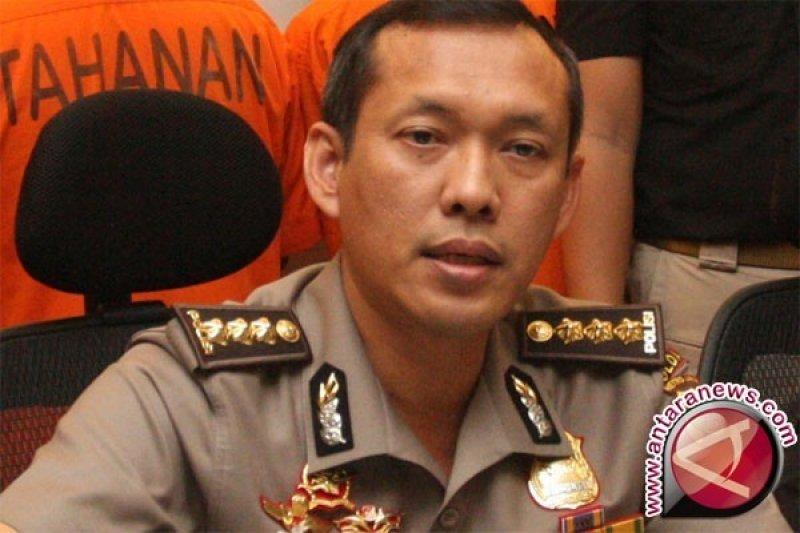 Polri: Penangkapan Ustadz Maaher telah sesuai prosedur