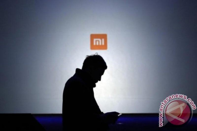 Secara resmi, mantan presiden Jinli gabung dengan Xiaomi