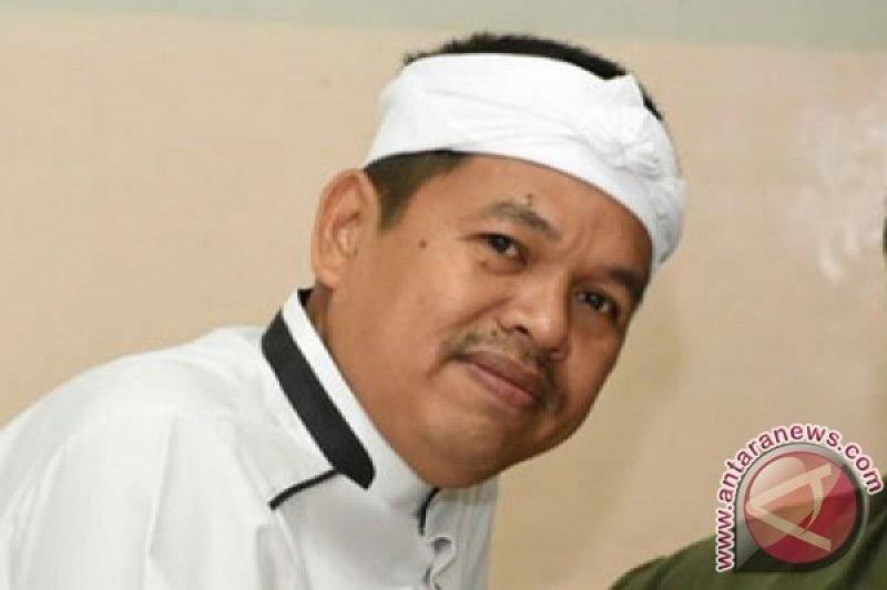 Ibu Digugat Anak ke Pengadilan, Akhirnya Dibantu Ketua DPD Golkar