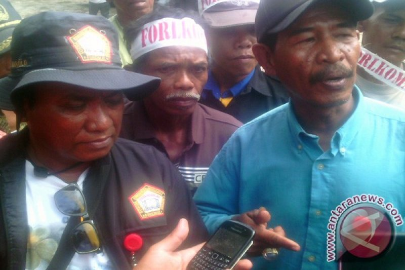 Polres Lampung Timur Lanjutkan Kasus BMT ASA