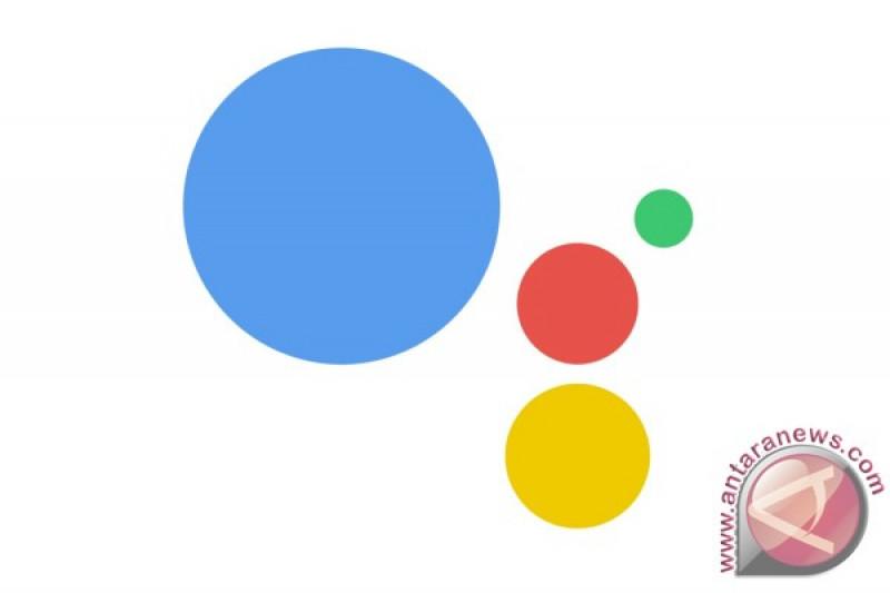 Google kembangkan AI suara mirip manusia