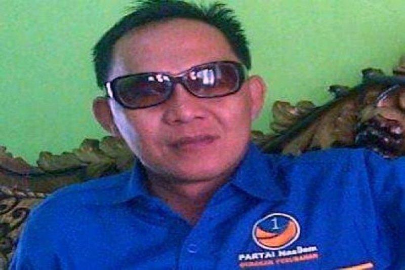 Anggota DPRD: Kasus BMT Karena Pengawasan Lemah