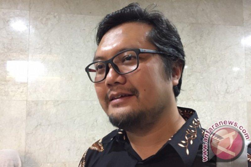 Ahli: Waspadai upaya asing pecah belah Indonesia dan Papua