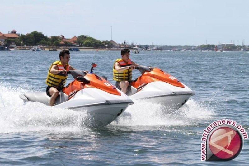 Tanjung Benoa Kini Jadi Wisata Bahari Terbesar