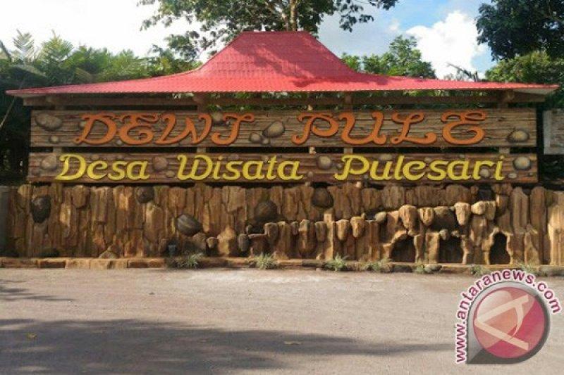Desa wisata disiapkan untuk dukung KSPN Borobudur