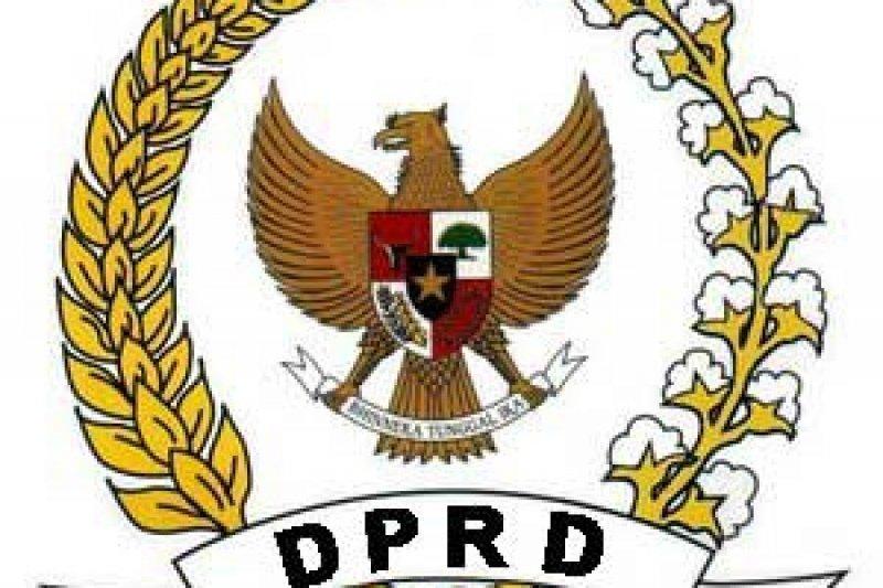 65 Anggota DPRD Jateng Belum Serahkan LHKPN