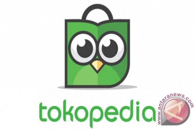 Bukan cashback, ini strategi Tokopedia bersaing dengan e-commerce lain
