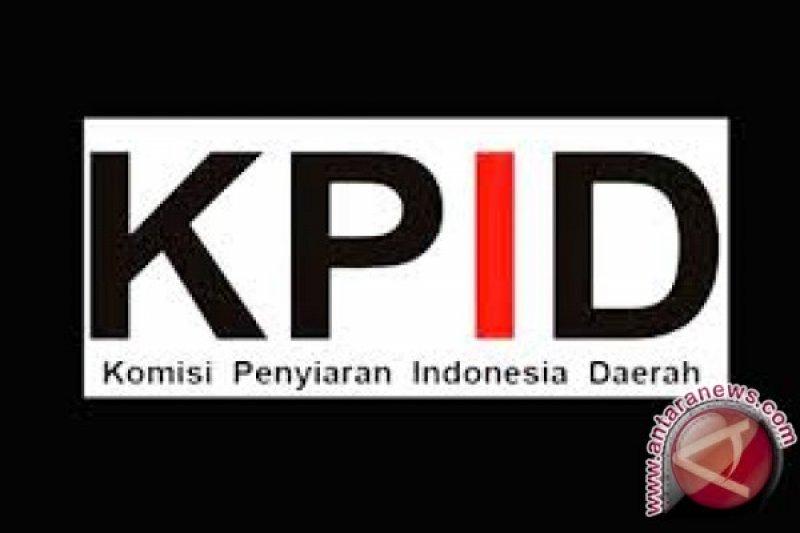 KPID Sultra: Radio Pemda Koltim Belum Berizin