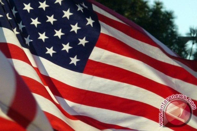 Kedutaan AS di Moskow dipaksa kurangi layanan konsuler