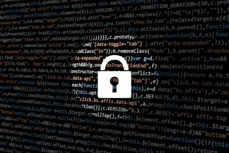 LSM : Lokasi server tak jamin keamanan data