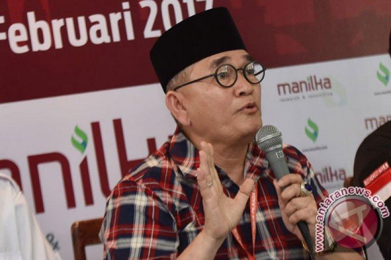 Audio System Kabupaten Klaten Jawa Tengah