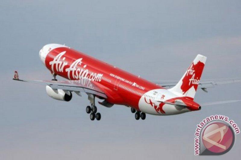 NTT Berharap AirAsia ke Labuan Bajo