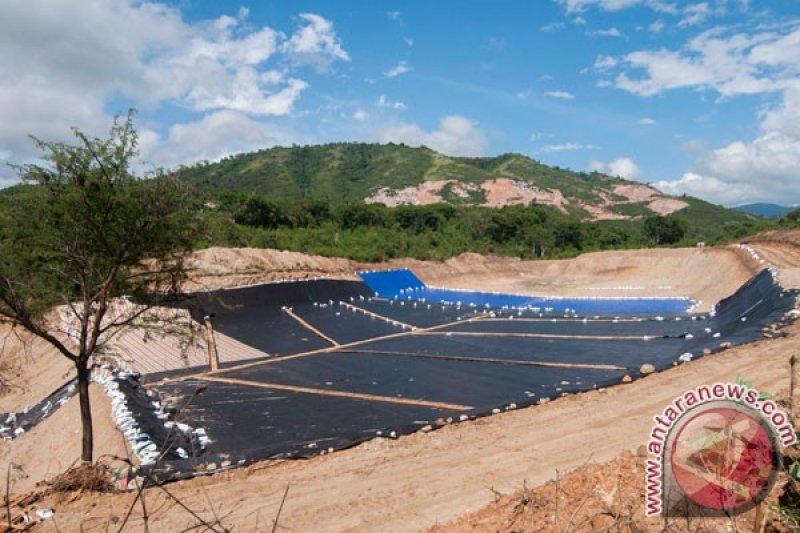 Masalah lingkungan, turunkan minat investasi pertambangan di Indonesia
