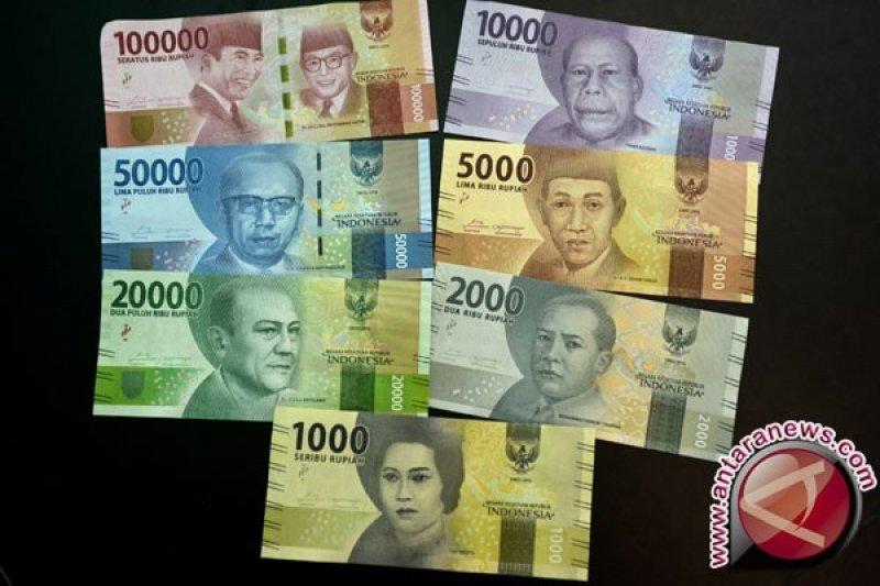BI NTB: Jumlah Temuan Uang Palsu Meningkat