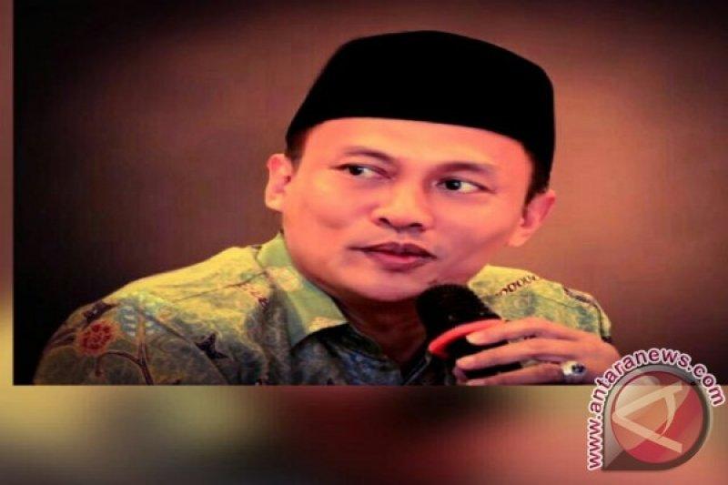 NU Kota Bogor dukung Wali Kota Bima Arya tuntaskan kasus Gereja Yasmin