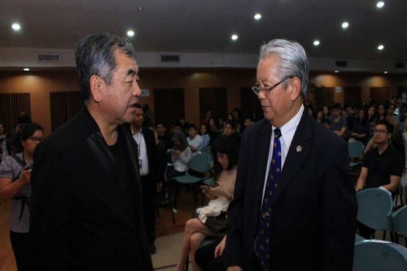 Pengamat yakinkan lembaga manajemen talenta dorong kemajuan bangsa