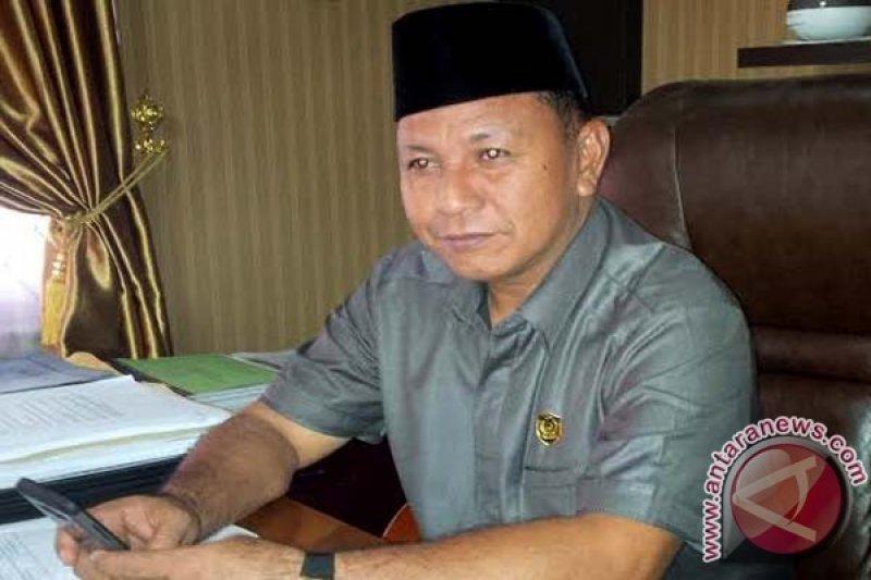 Legislator: Tindak tegas pelaku pengoplos beras gunakan bahan kimia